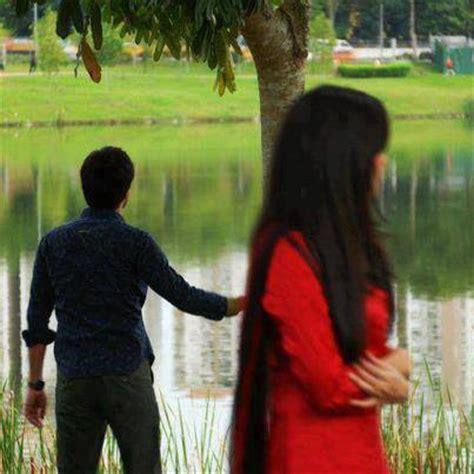bhula ke mujhko agar tum bhi ho salamat heart touching shayari