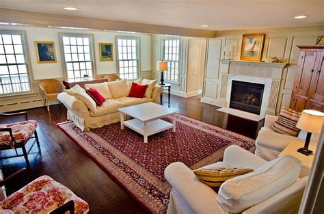 cape cod cottage remodel home bunch interior design ideas cape cod cottage home bunch interior design ideas