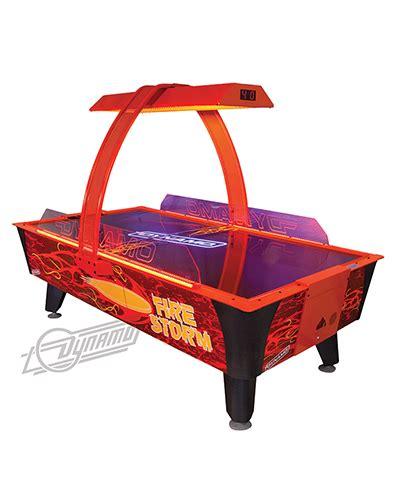 air hockey table houston dynamo air hockey joystix
