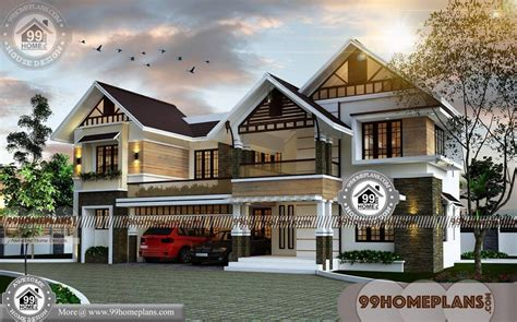 story house plans indian style  traditional models