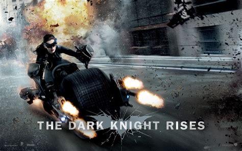 wallpaper of batman the dark knight rises central wallpaper catwoman the dark knight rises hd