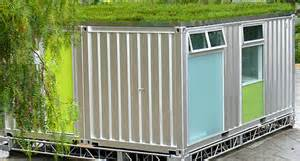 Best Cabin Floor Plans shipping container home kits fssca