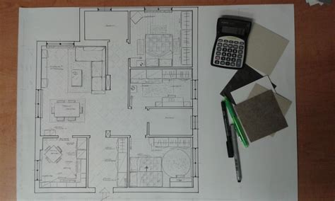 preventivo arredamento casa preventivo arredamento casa great cosatto letti in ferro