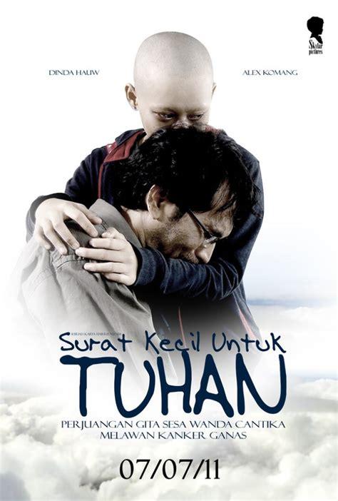 film motivasi remaja menginspirasi nonton 5 film indonesia bertema motivasi