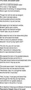 An Open Door Lyrics by Lyrics Door Avril Lavigne Knocking On Heavens Door