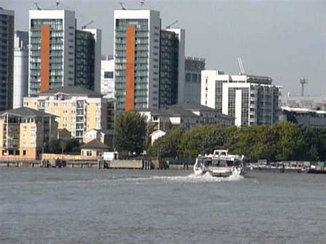 thames clipper youtube thames clipper north greenwich mov youtube