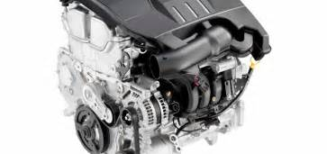 chevy malibu ecotec engine diagram get free image about