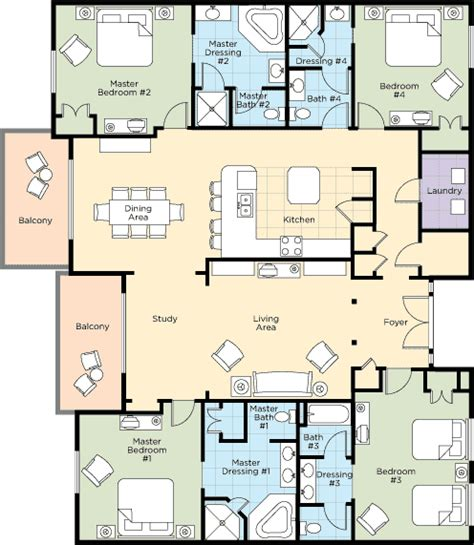 palace place floor plans palace place floor plans wyndham williamsburg at governors