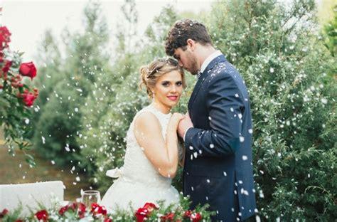 Fotoshooting Hochzeit by Tolle Fotoshooting Ideen F 252 R Ein Professionelles Ergebnis