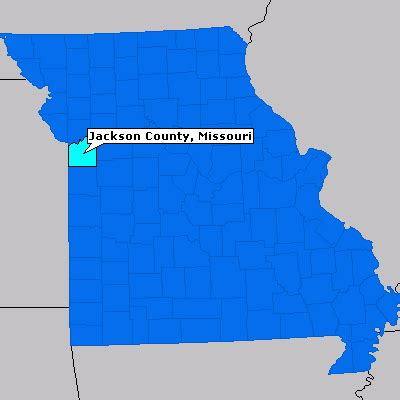 Jackson County Mo Court Records Jackson County Missouri County Information Epodunk