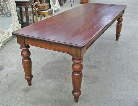 victorian style table ls 1000 images about table details on pinterest furniture