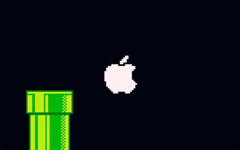 iphone wallpaper hd nintendo free classic arcade games space invaders good quality