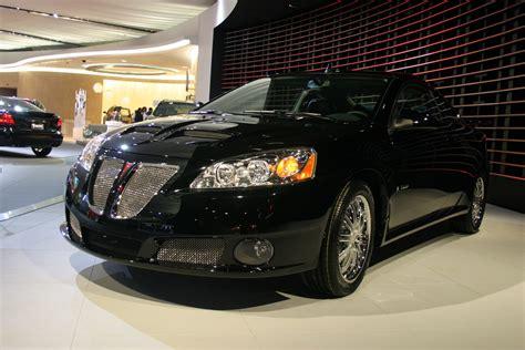 Pontiac Recalls G6 by 2005 Chevrolet Malibu Steering Complaints Autos Magazine