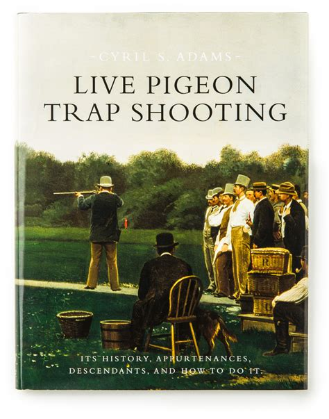 a shooters guide to trapshooting books shotguns westley richards