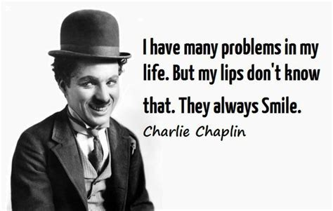 my biography charlie chaplin charlie chaplin quotes on love quotesgram
