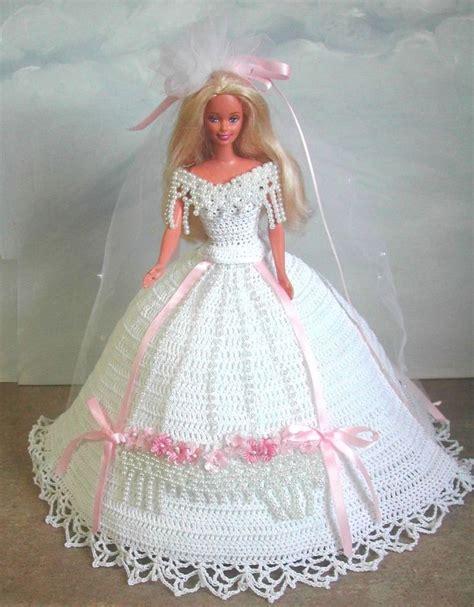 fashion doll crochet patterns crochet fashion doll pattern 553 beautiful dreamer