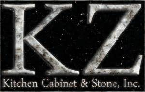 kz kitchen cabinets mountain view ivory maple cabinets with persa golden and black galaxy by