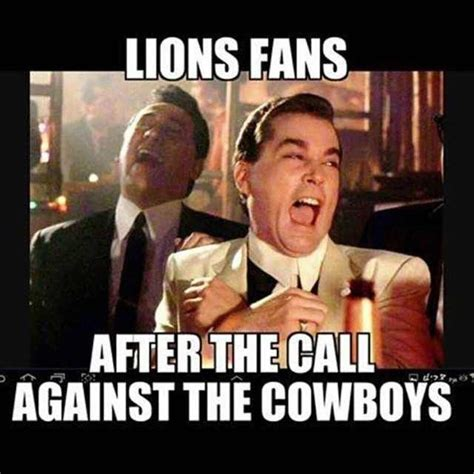 Dallas Sucks Memes - 321 best images about dallas sucks on pinterest football memes free entry and tony romo