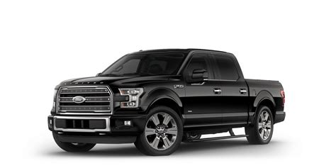 Expensive Up Trucks by Most Expensive Trucks Today All Starting From 50 000