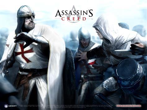 assassins creed assassins assassin s creed assassin s creed wallpaper 467022 fanpop