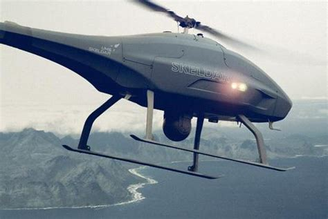 Drone Indonesia indonesia to purchase skeldar v 200 drone upi