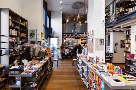 librerie indipendenti le pi 249 librerie indipendenti di