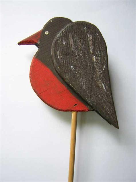 scroll  patterns garden bird
