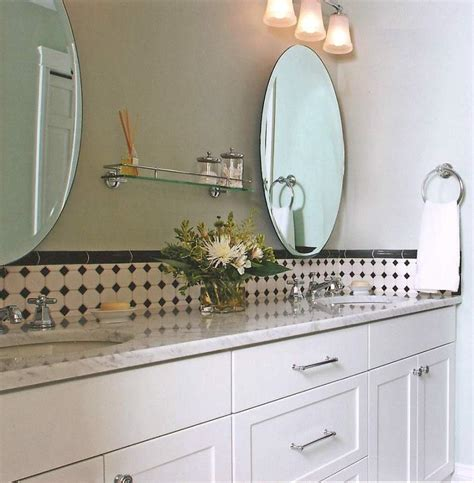 using kitchen cabinets for bathroom vanity 100 using kitchen cabinets for bathroom vanity