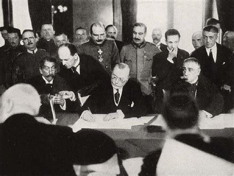 ministro ottomano trattato di bucarest 1918