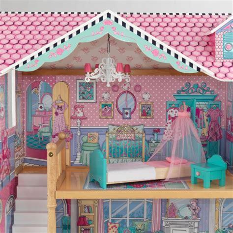 annabelle doll house annabelle dollhouse kidkraft