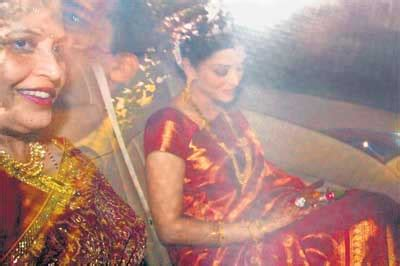 Aishwarya Wedding Photo Album aishwarya wedding album shaadi