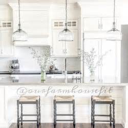 ideas about farmhouse kitchen lighting pinterest weu got the best lights for you choose from