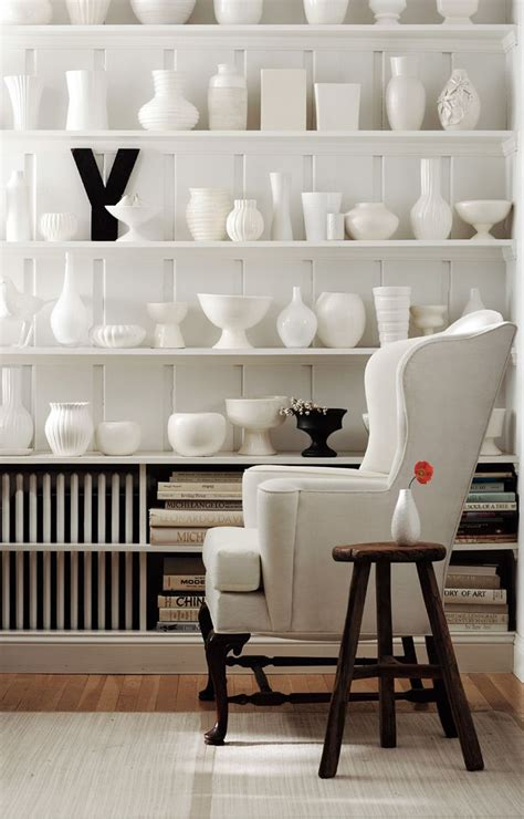 benjamin moore williamsburg color collection 20 best images about general store ideas on pinterest