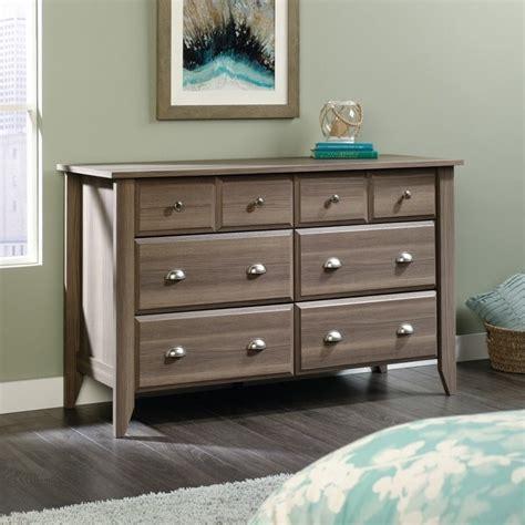 diamond bedroom furniture 8 drawer dresser in diamond ash 418661