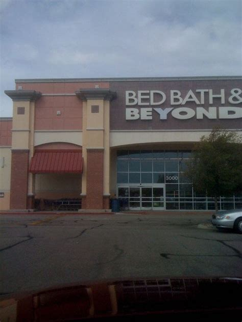 bed bath and beyond phone number bed bath beyond kitchen bath 3000 s soncy rd