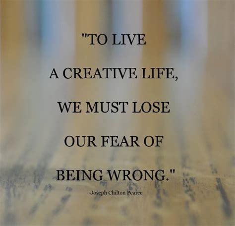 losing porsha we lived through our loss books quot to live a creative we must lose our fear of being