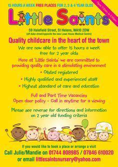 leaflet design for tuition การออกแบบใบปล ว flyer leaflet design on pinterest