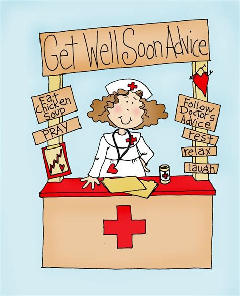 Soon By Catchy Doll 17 best images about get well clip on graphics get well soon images and get