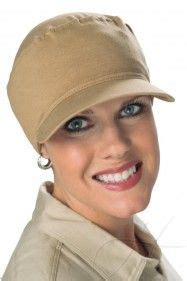 baseball caps with bangs and hair for cancer patients 38 best images about alopecia quot must have s quot on pinterest