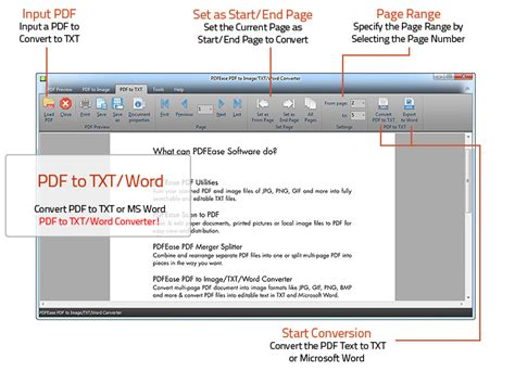 convert pdf to word high resolution pdfease pdf to image txt word converter convert pdf to