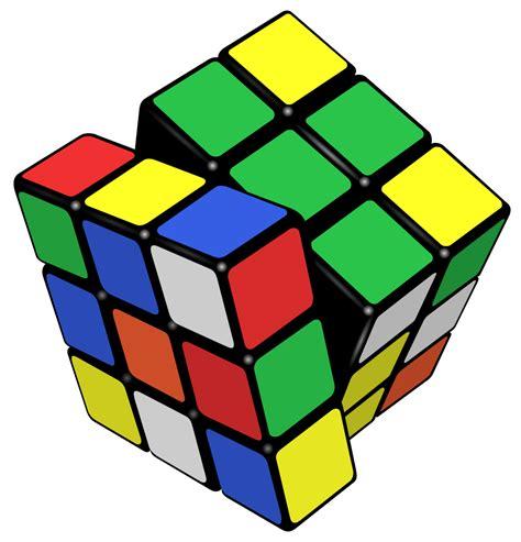 Rubik S | file rubik s cube svg simple english wikipedia the free