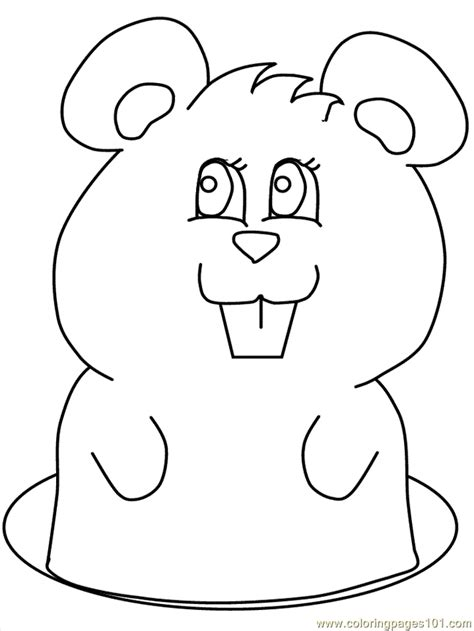 coloring sheets prairie dogs prairie dog coloring page coloring home