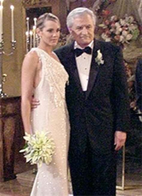 nicole victor days of our lives photo 26456766 fanpop days of our lives weddings 2000 2009
