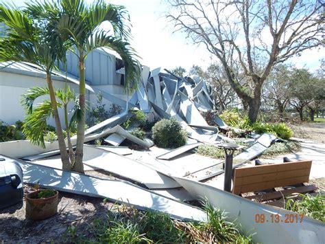 cuthills backyard cuthills backyard 28 images backyard in boynton 28