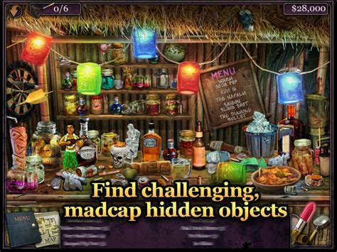 full version mystery games for android image gallery mystery app