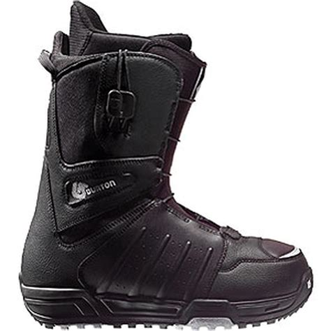 mens moto boots burton moto snowboard boots s glenn