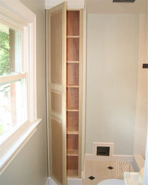 built in bathroom cabinets 17 best images about bathroom spaces on pinterest