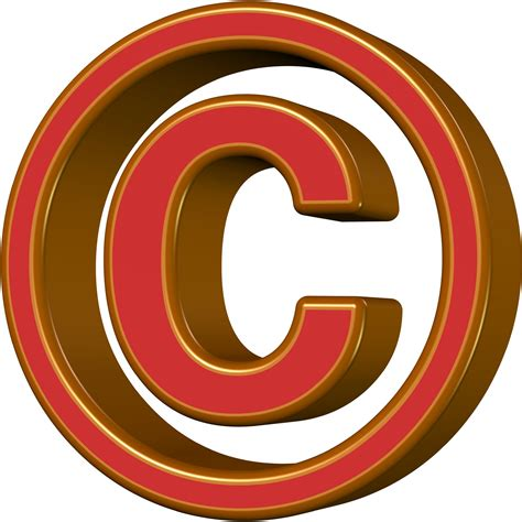 copyright free public domain pictures