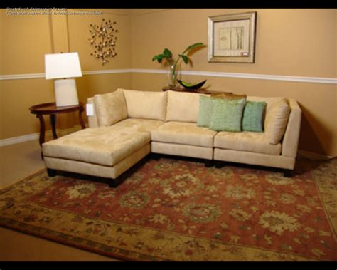 www sectional sofas sectional sofas download