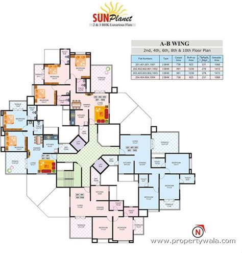 fire extinguisher symbol floor plan fire extinguisher symbol images